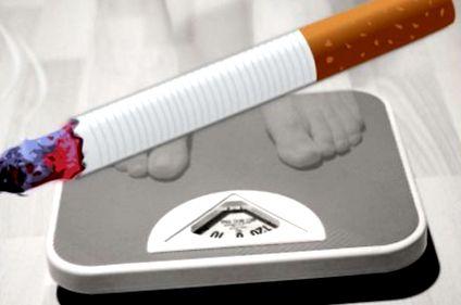 hogyan segíthet szeretettének leszokni a dohányzásról