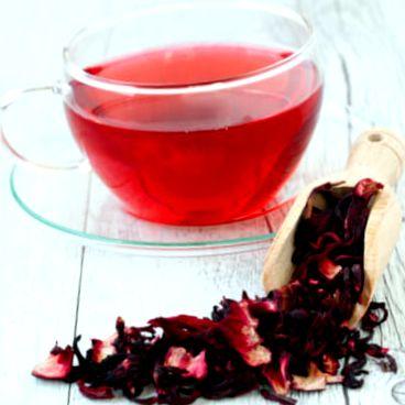 Cele mai bune 12 ceaiuri pentru slăbit - Ceaiuri de slăbire care funcționează cu adevărat