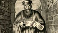 visszér Chrysostom