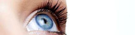 látás a légy szeme előtt világlátási teszt
