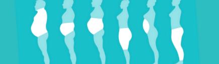 adios pierdere în greutate efecte secundare