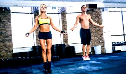 sănătatea bărbaților pierde grăsimea de burtă inferioară grupuri de pierdere în greutate cardiff