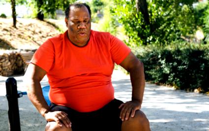 elveszíteni test kövér férfiak hogyan lehet eltávolítani a zsírt a melléből