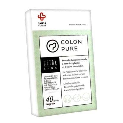 detoxifiant colon pharmacie)
