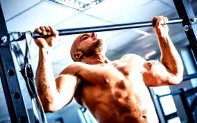 warnung vor eco slim pierdere în greutate abraham hicks