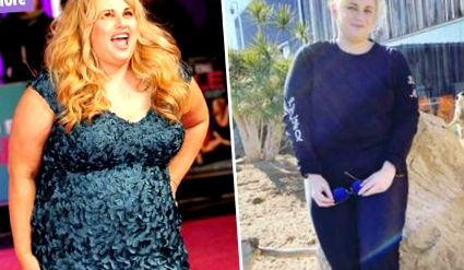 kövér amy fogyás 2021
