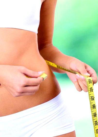 sesiuni de slăbire pierdere în greutate cadă cu hidromasaj