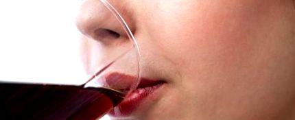 cea mai bună băutură de scădere în greutate băuturi