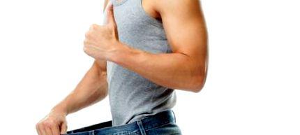 pierderea în greutate cercetare 2021)