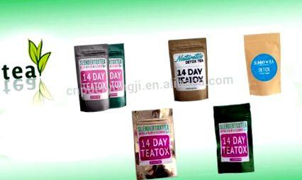 Tea a mindennapok varázslata – gyógyuláshoz, fogyáshoz, méregtelenítéshez