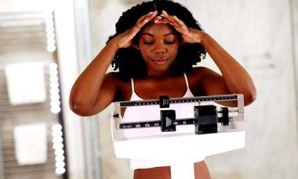 cum să pierdeți în greutate fără efect jojo)