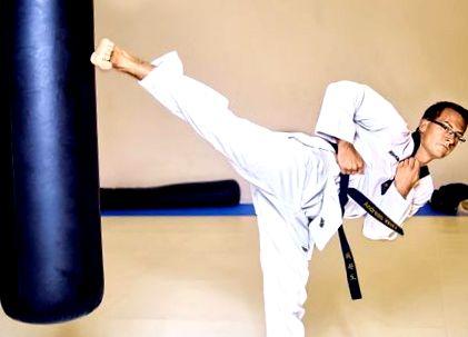 Mic dejun Doronin fitoterapeut pentru pierderea în greutate Jiu jitsu pentru pierderea in greutate