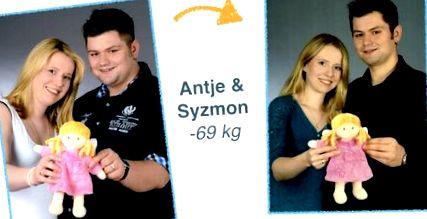 pierdeți cuplul de greutate