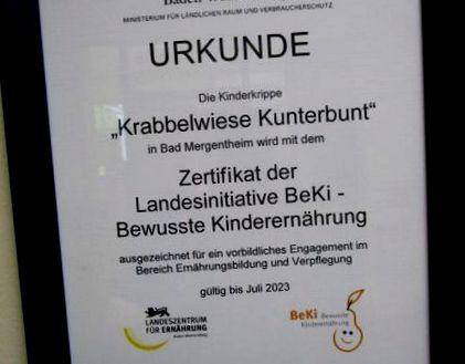 deeksha.hu : Szállások itt: Rohrbach bei Mattersburg . Foglaljon szállodában!