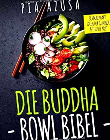 Pierdere în greutate buddha bol, Dieta pentru alimente crude: Ghid și revizuire pentru începători