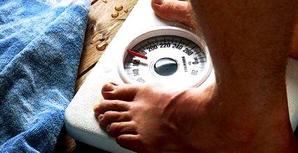 dr berlin pierderea în greutate