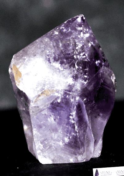 tratamentul pietrelor vedere