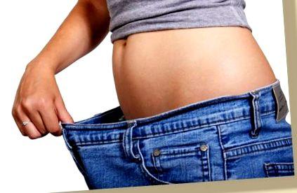 pierderea în greutate corp în apropiere de mine