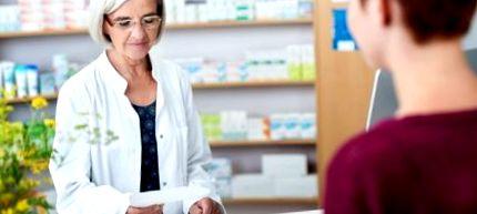 Giardia és férgek kezelésére szolgáló készítmények