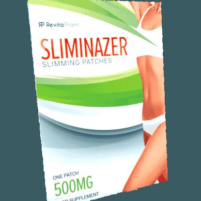 efectul zilei înșelătoare asupra scăderii în greutate