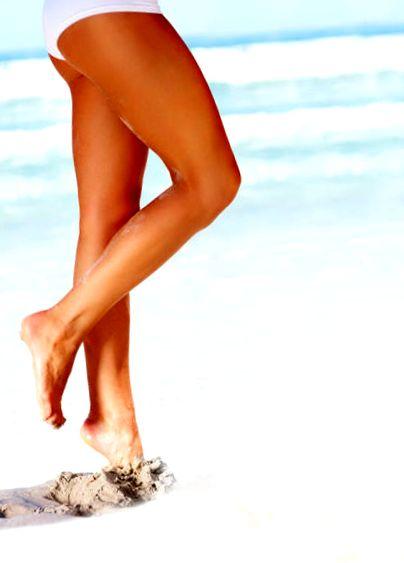 cum pierd greutatea piciorului pierde grăsimea corporală pentru abs