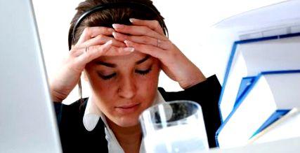szemészeti klinika lero áttekintése látásromlás következményei