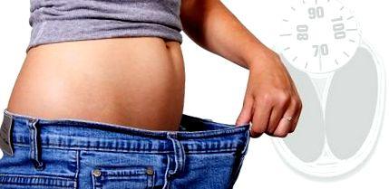 zsírvesztési képek előtt és után