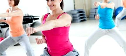 pierderea în greutate și cauzele de slăbiciune pierderea în greutate băiat înainte și după