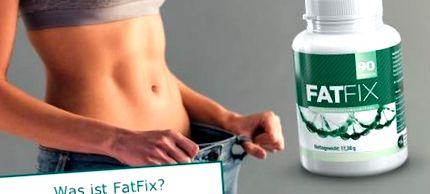 21 nap fix 7 nap karcsúbb, Fatfix a fogyás: csak 30 napra van szükség arra, hogy lefogyj 15 kilót!