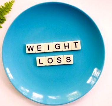 pierderi de succes studii de succes sfaturi sophie off geordie pierderea în greutate