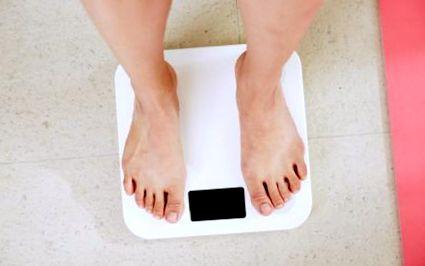 Cum să faceți masă și să pierdeți în greutate
