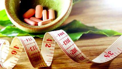 ssri pierdere în greutate cel mai bun