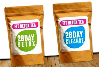 Ceai pentru scădere în greutate: întâlnește principalii aliați ai dietelor de scădere în greutate