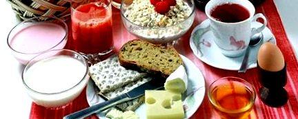 fehérjementes diéta mit lehet enni