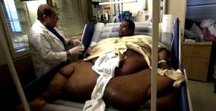 reducerea scăzută a pierderii graselor grele