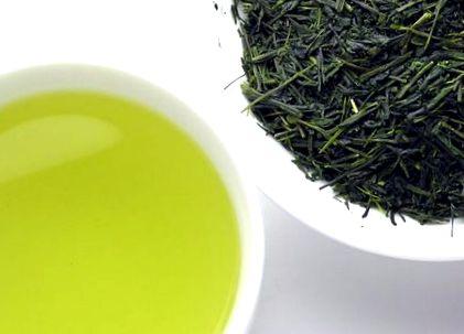 3 ballerina pierdere în greutate ceai din plante