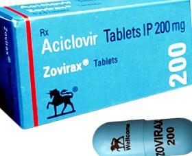 pastile pentru profilaxia fără prescripție medicală)