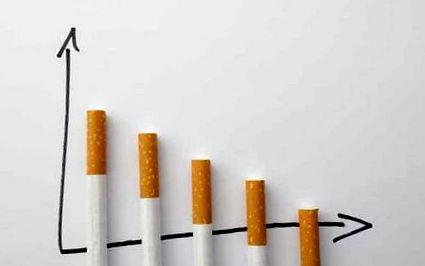 hogyan lehet újra leszokni a dohányzásról ha elveszik