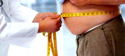 semaglutide date de pierdere în greutate