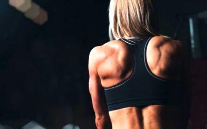 a legjobb split rutin a fogyáshoz a hegyi sprintek zsírégetnek