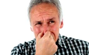 Kilenc jó tanács a szájszag leküzdéséért