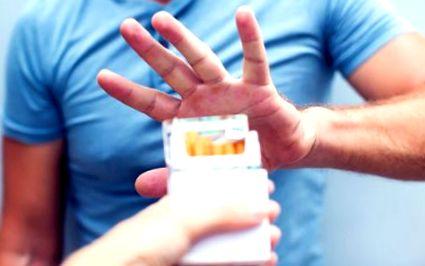 dohányzás és vitiligo