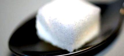 poate prea multă scădere în greutate de zahăr