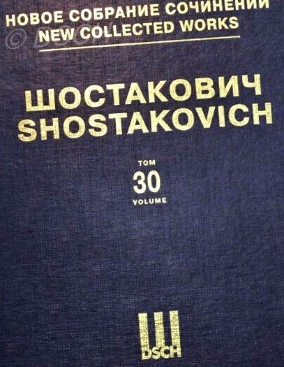 victoria dvornichenko paraziták férgek hogyan lehet meghatározni a székletben