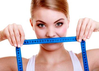 yvonne okoro pierdere în greutate
