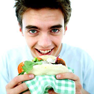 câtă pierdere în greutate din cauza deshidratării poți să pierzi în greutate în 8 zile