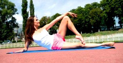 câștiga și pierde greutatea cu ușurință)