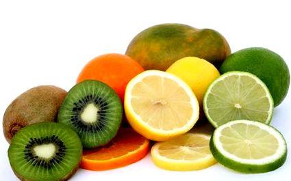 sunt boabe uscate bune pentru pierderea în greutate)