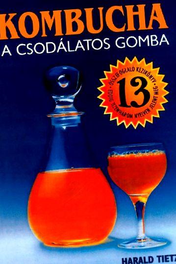 bautura pentru detoxifiere