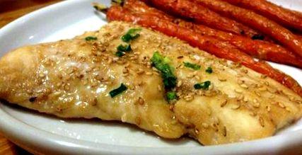 putem mânca stafide pentru pierderea în greutate)